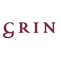 Logo Grin