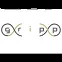 Logo Gripp