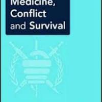 /home/lecreumo/public html/wp content/uploads/2017/06/medicine