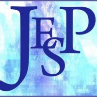 /home/lecreumo/public html/wp content/uploads/2018/03/jesp