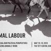 /home/lecreumo/public html/wp content/uploads/2018/04/animal labour
