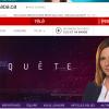 /home/lecreumo/public html/wp content/uploads/2018/10/capture décran 2018 10 09 à 08.51.56