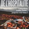 /home/lecreumo/public html/wp content/uploads/2018/10/la fin de lhospitalite